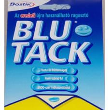 Gyurmaragasztó Blu Tack 12db/csomag