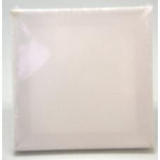 Festővászon Feszített 16,5*16,5 280gr Fakeretes