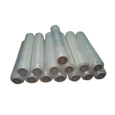 Zsugorfólia 20 Mik. Strech 2 kg 23mic/250m 6 Tekercs/karton