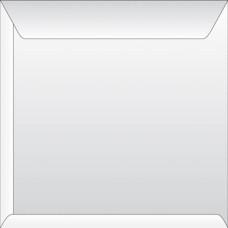 Boríték (Cd Papírtok) 100db/csomag