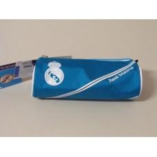 Ars-Una Tolltartó Henger Nagy 7073 Real Madrid Kék