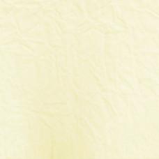 Csomagolópapír Batikolt 60x80cm  Tört Fehér 00002 5ív/csomag