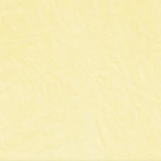 Csomagolópapír Batikolt 60x80cm  Vaj 00003 5ív/csomag