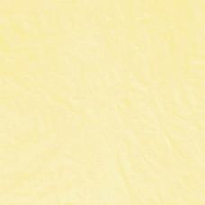 Csomagolópapír Batikolt 60x80cm  Krém 00004 5ív/csomag