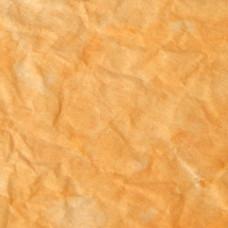 Csomagolópapír Batikolt 60x80cm  Világos Narancs 00005 5ív/csomag