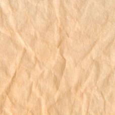 Csomagolópapír Batikolt 60x80cm  Világos Barack 00008 5ív/csomag