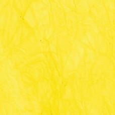 Csomagolópapír Batikolt 60x80cm  Világos Citrom 00010 5ív/csomag