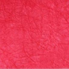 Csomagolópapír Batikolt 60x80cm  Ciklámen 00017 5ív/csomag