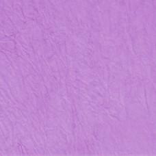 Csomagolópapír Batikolt 60x80cm  Világos Lila 00018 5ív/csomag