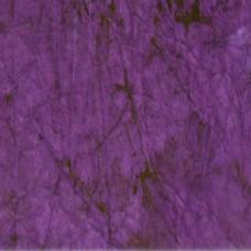 Csomagolópapír Batikolt 60x80cm  Sötét Lila 00019 5ív/csomag