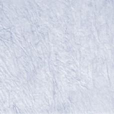 Csomagolópapír Batikolt 60x80cm  Világos Kék 00021 5ív/csomag