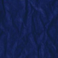 Csomagolópapír Batikolt 60x80cm  Közép Kék 00022 5ív/csomag