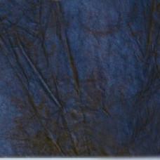 Csomagolópapír Batikolt 60x80cm  Sötét Kék 00023 5ív/csomag