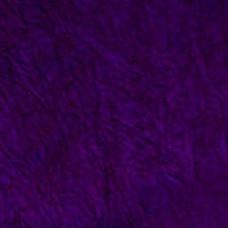 Csomagolópapír Batikolt 60x80cm  Padlizsán 00066 5ív/csomag