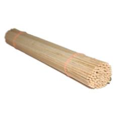 Hurkafa (Vastag, 4*450 mm) 100db/csomag
