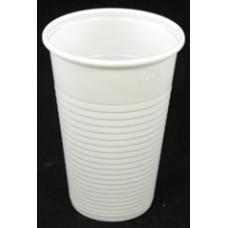 Műanyag Pohár (2 Dl) 100db/csomag