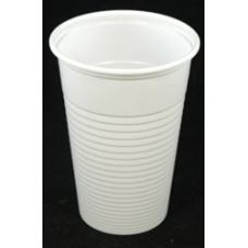 Műanyag Pohár (3 Dl) 100db/csomag
