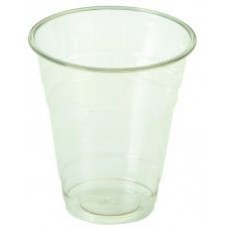 Műanyag Pohár (5 dl) Sörös 75db/csomag