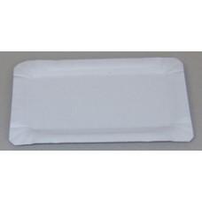 Cukrásztálca (Kicsi, 105*175) 200db/csomag
