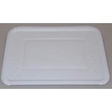 Cukrásztálca (Extra 200*270) 200db/csomag