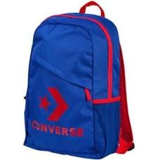 Hátizsák Converse '18 10008091-A03-400 Kék-Piros
