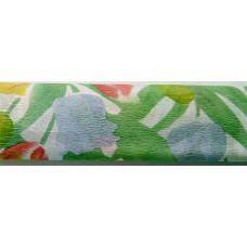 Krepp Papír (Brillant Virágos) 10db/csomag