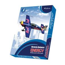 Fénymásoló (A/4 Victoria  Balance Energy 80gr)