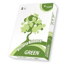 Fénymásoló (A/4 Victoria  Balance Green 80gr)