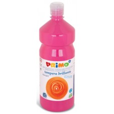 Tempera (1000 Ml Primo Ciklámen)