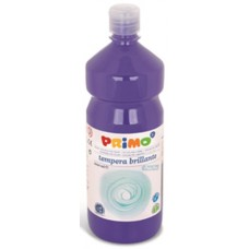 Tempera (1000 Ml Primo Lila)
