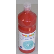 Tempera (1000 Ml Primo Barna)
