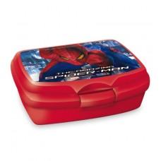 Ars-Una Uzsidoboz 6301 Spider-Man
