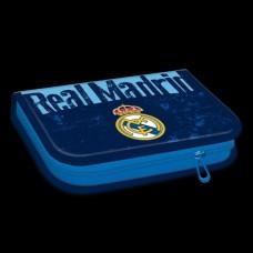 Ars-Una Tolltartó Kihajtós 8380 Real Madrid