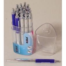Ceruza (0,5 Bl-503) 18db/csomag
