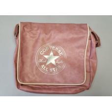 Oldaltáska Converse '17 Műbőr Rózsaszín