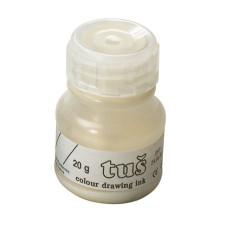 Tus (Gama 20 Gr Szines Fehér)