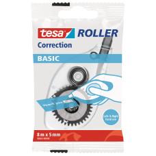 Hibajavító (Roller Tesa Basic 8m*5mm 58563)