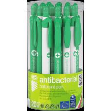 G.Iron (Ico Antibakteriális) 20db/doboz