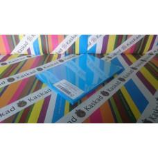 Fénymásoló (A/3 Kaskad 78 Király Kék) 500ív/csomag