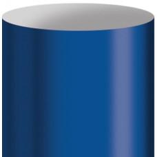 Díszcsomagoló Tekercses Lizzy Kék 70*200
