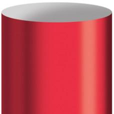 Díszcsomagoló Tekercses Lizzy Piros 70*200
