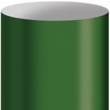 Díszcsomagoló Tekercses Lizzy Zöld 70*200