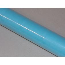 Asztalterítő Party 1,2x 7 M-Es Világos Kék