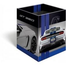 Asztali Ceruzatartó L-C Ford Mustang Shelby