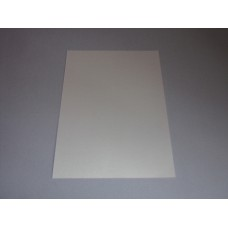 Névjegykarton (A/4 Galaxia Vanília) 250gr 20 ív/csomag