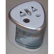 Hegyezőgép (Arda Elektromos 2 Lyukú)