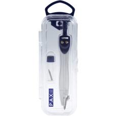 Körző Pax Eco Műanyag Dobozos