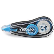 Hibajavító (Roller Nebuló Mini 5mm*3m) 48db/doboz