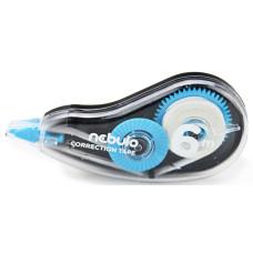 Hibajavító (Roller Nebuló 5mm*6m) 24db/oboz