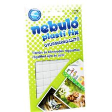 Gyurmaragasztó Nebulo Plasti Fix